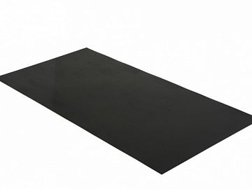 Thermobond Steel Plate
